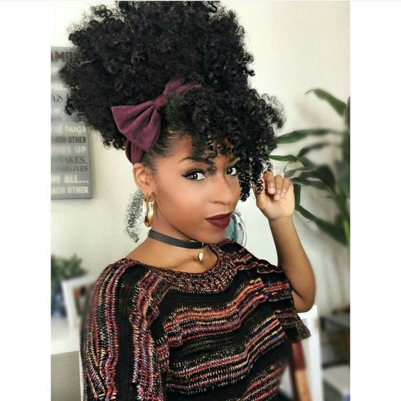 hair extensions for black women-hairstyles