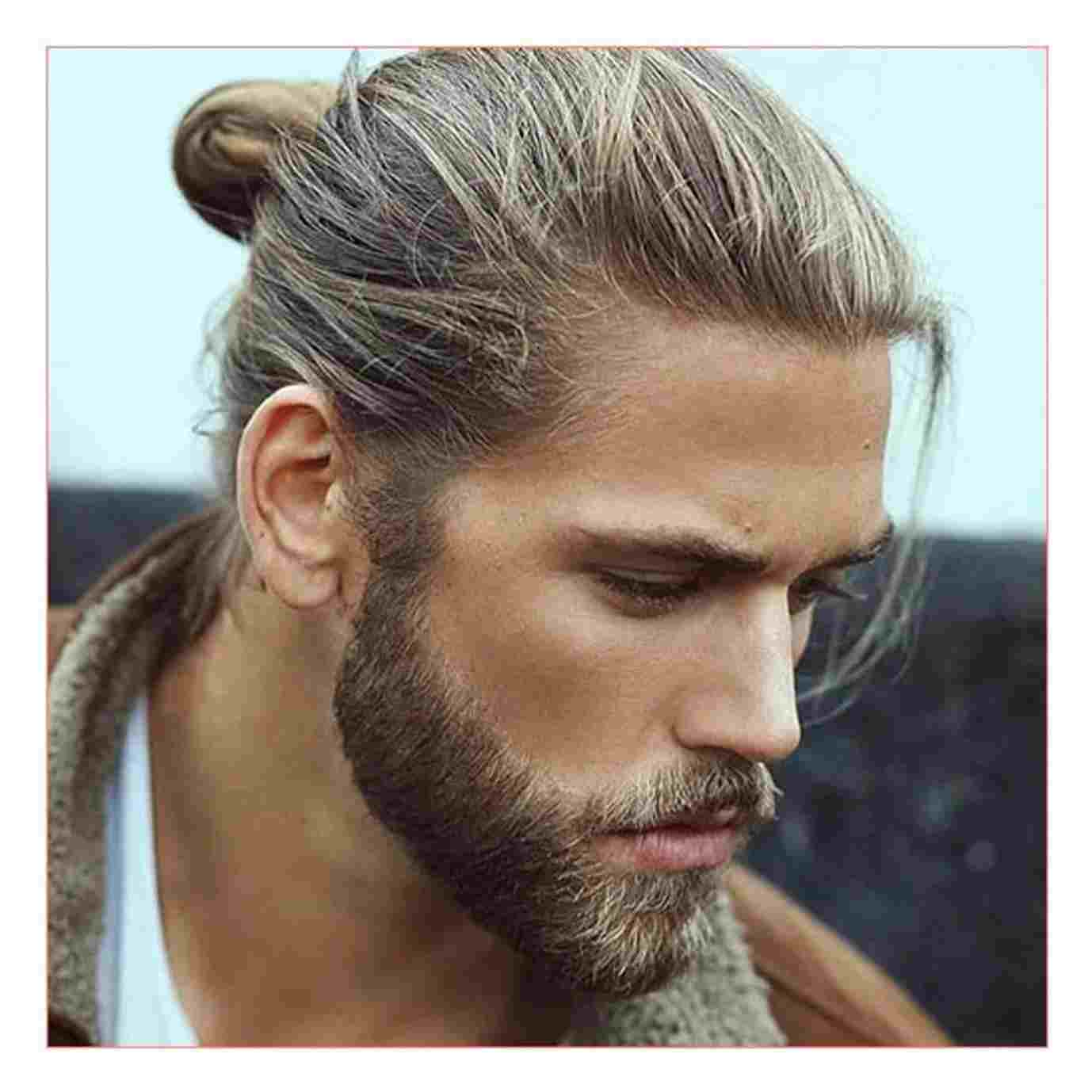 101 Hairstyle Names List 2021 (Trending Hairstyle Names With Photos)