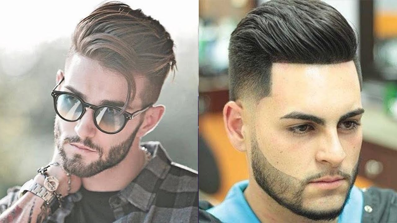 101 Boys Hairstyle Best 2019 Trends King Hair Styles