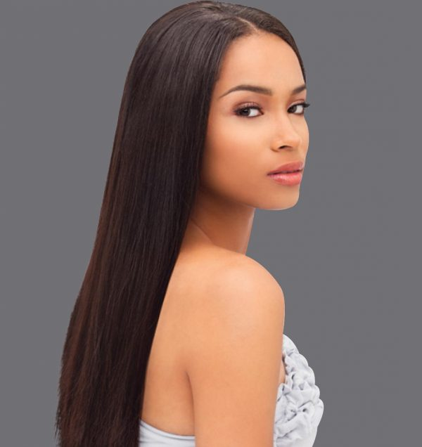 101 Hair Styles For Black Girls 2021 Amazing Hairstyles For any Age
