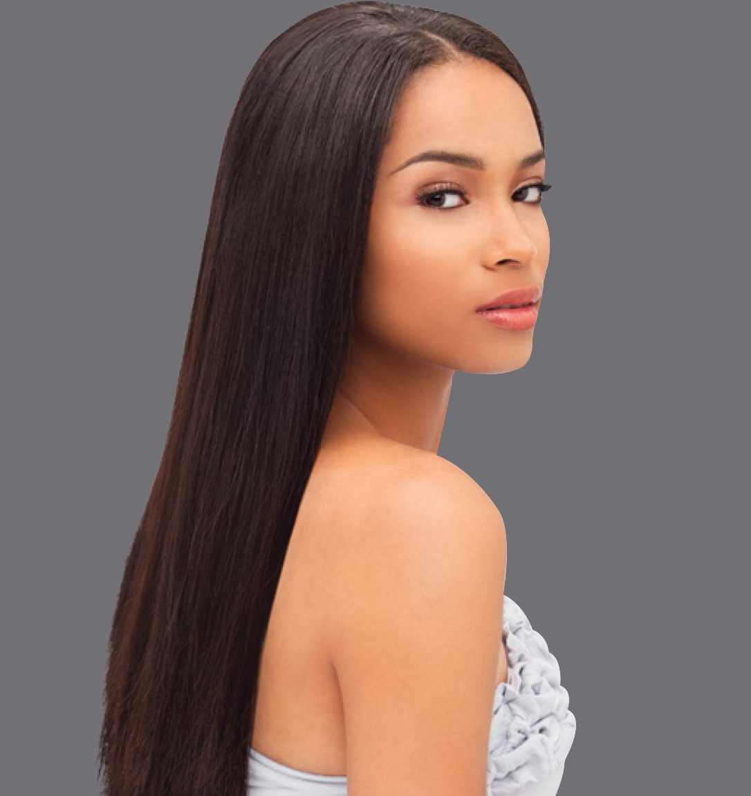 101 Hair Styles For Black Girls 2020 Amazing Hairstyles For ...