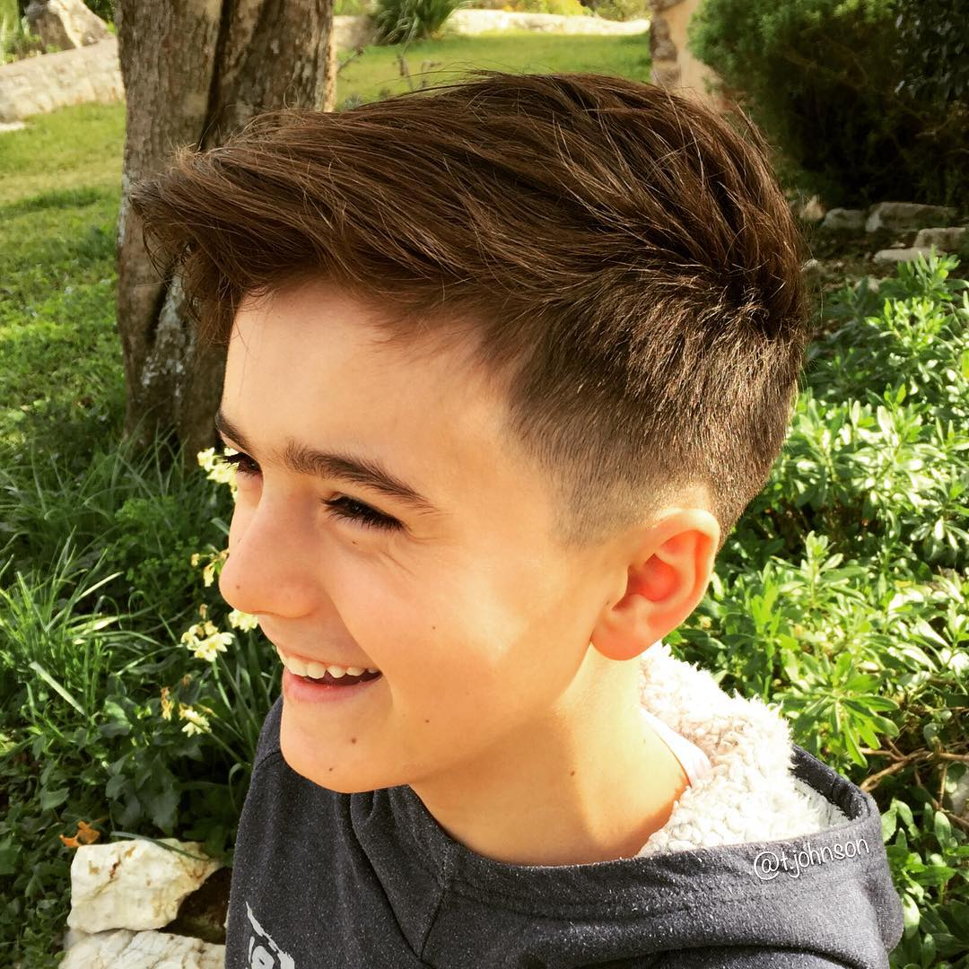 pictures-of-teen-boy-haircuts-porn-chaild-boys-pic