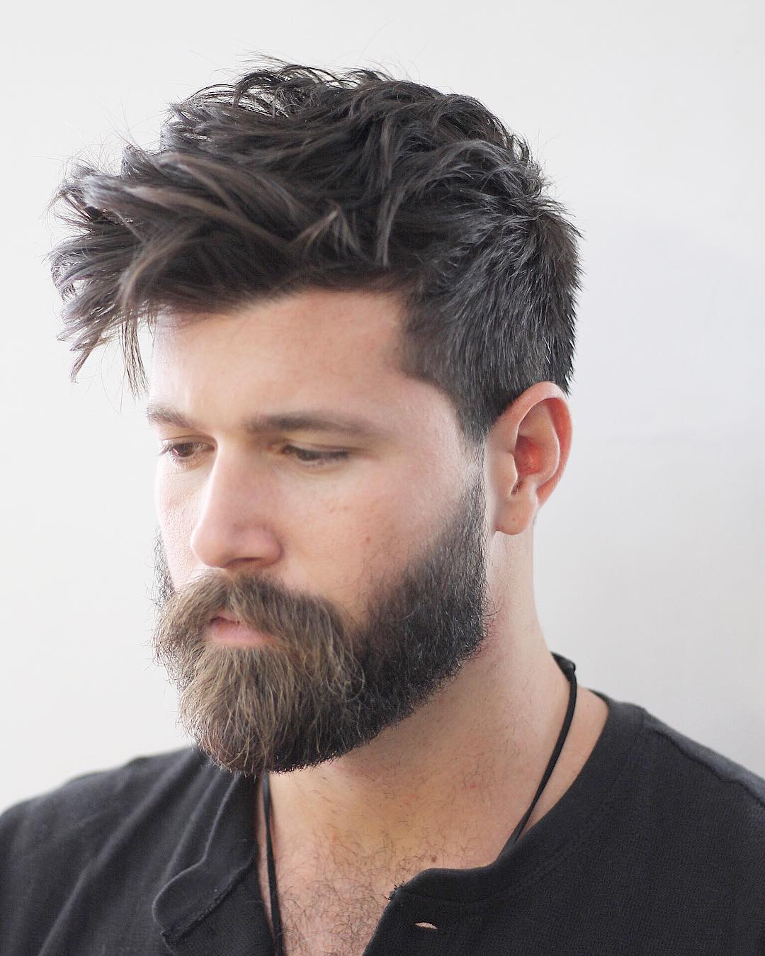 101 Hair Cut Styles New Styles And Trends 2021