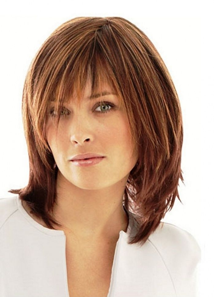 hair styles for women with short hair