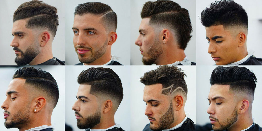 Categories Cool Haircuts For Boys