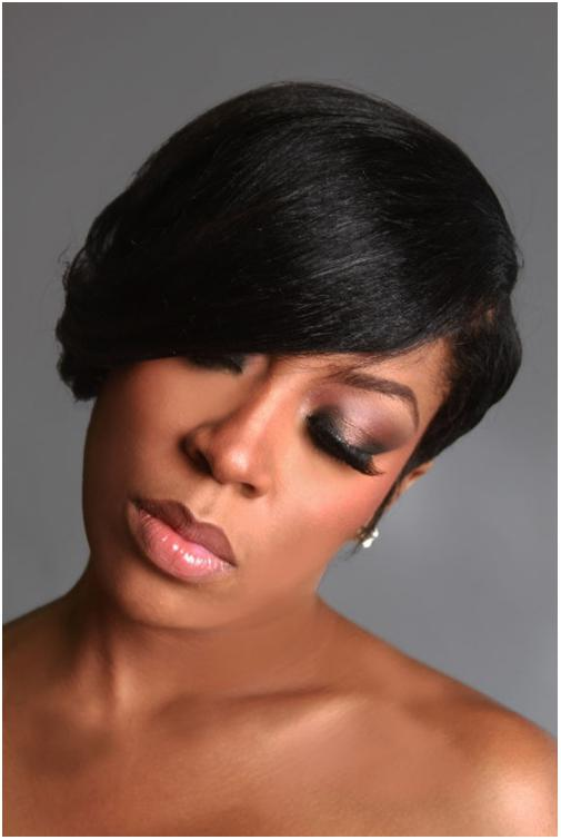 very short hair styles for black women very short hair styles for black women