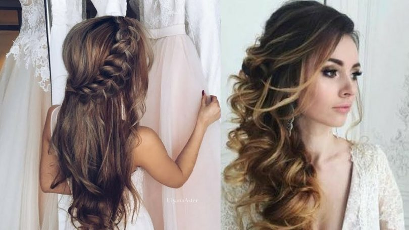 Top 101 Hair Styles For Girl Trending And Hairstyle For Girls 2019