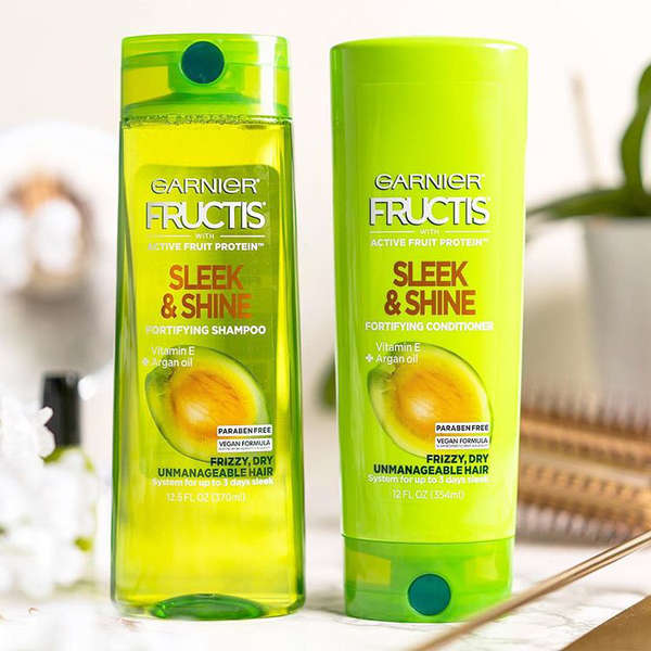 Best Shampoo and Conditioner 2019