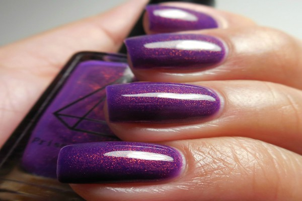 Best Nail Polishes 2020