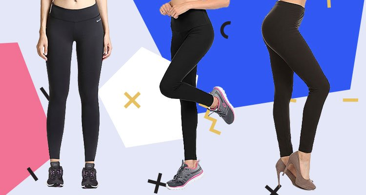 Best Leggings for Women 2020