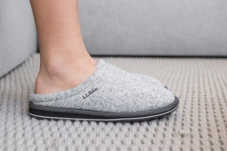 Best Slippers for Women 2020