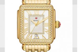 Best Watches for Women 2020