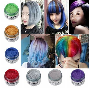 Best Hair Color Wax 2020