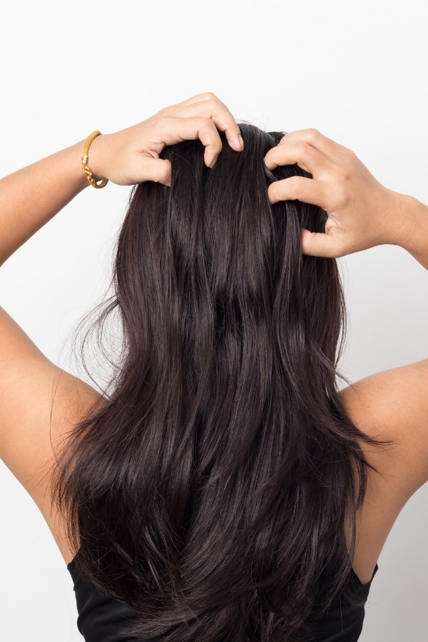 Best Hair Care Lotions and Tonics That Actually Work