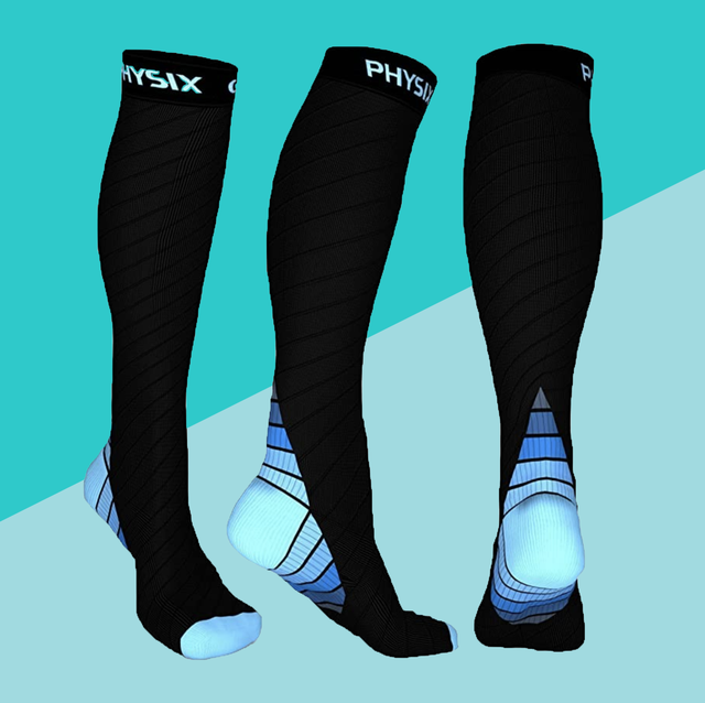Best Rated Compression Socks
