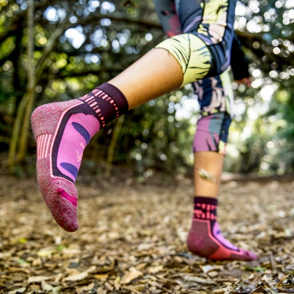 Best Running Socks For Women