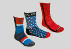 Best Socks For Summer