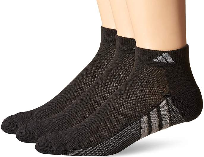 Best Socks For Working Out 2020