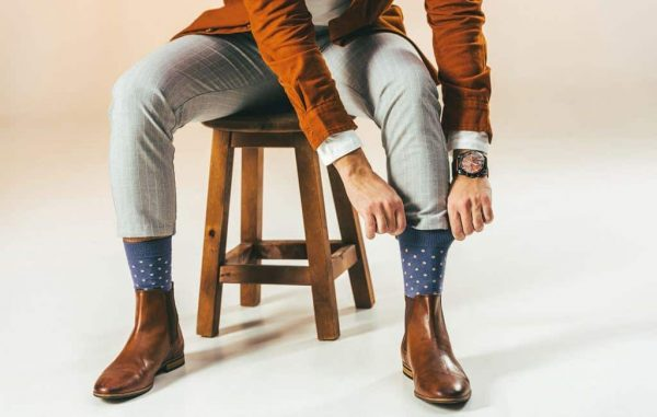 Best Socks To Wear With Work Boots 2020