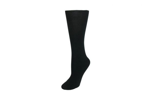 Best Women's Trouser Socks 2020