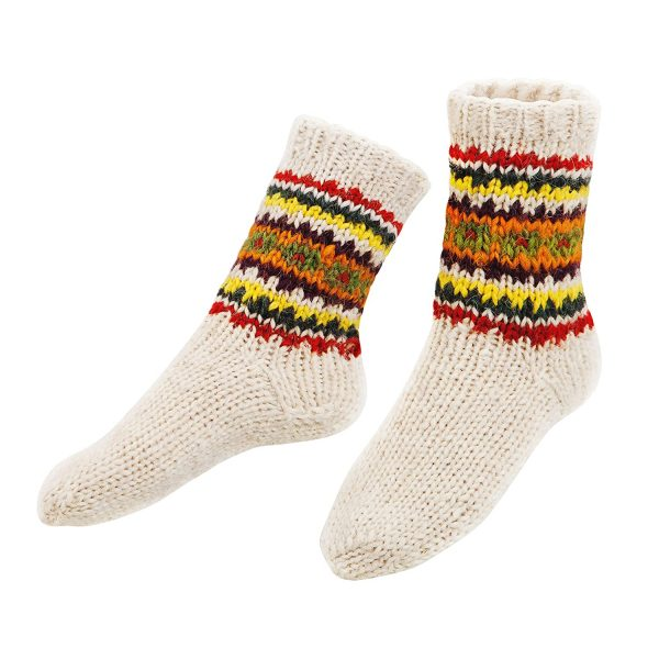 Best Womens Wool Socks 2020