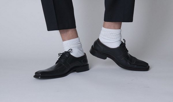 Best Work Socks For Hot Weather 2020