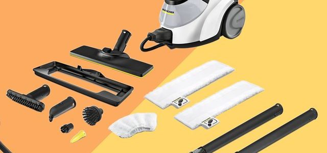 10 Best Steam Cleaner For Carpet 2021 – Do Not Buy Before Reading!